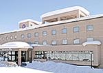 niseko-alpen-hotel