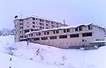 hirafutei-hotel
