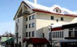 niseko-park-hotel